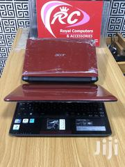 Like New Acer Mini Laptop 250 GB HDD Atom 2 GB RAM | Computer Hardware for sale in Lagos State, Lagos Mainland