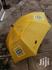 Get Design-able Umbrella Of Various Colours At Affordable Cost   Clothing Accessories for sale in Edo State, Egor