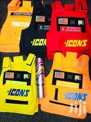 Icon Designer Bullet Proof Vest | Safety Equipment for sale in Lagos State, Ojo