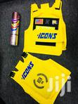 Icon Designer Bullet Proof Vest | Safety Equipment for sale in Ojo, Lagos State, Nigeria