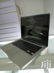 Apple Macbook Pro 13.3'' Corei5 500/4GB USA Used And In Good Condition | Laptops & Computers for sale in Lagos State, Lagos Mainland