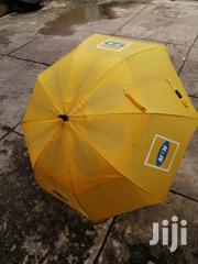 Organisational/Occasional Customized Branded Umbrella | Clothing Accessories for sale in Ekiti State, Ilawe
