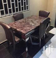 Dining Tables | Furniture for sale in Oyo State, Egbeda