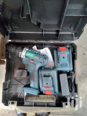 Cordless Battery Drilling Machine 24v   Electrical Tools for sale in Lagos State, Lagos Island
