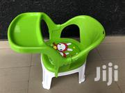 Baby Chair | Children's Furniture for sale in Lagos State, Amuwo-Odofin