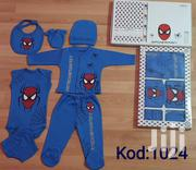 Kiddies Wears Boys | Baby & Child Care for sale in Lagos State, Ajah