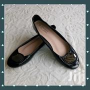Beautiful Teens Flat Shoes | Children's Shoes for sale in Abuja (FCT) State, Garki 2