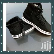 Ankle High Sneakers | Children's Shoes for sale in Abuja (FCT) State, Garki II