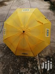 Customized Branded Outdoor Umbrella | Party, Catering & Event Services for sale in Enugu State, Enugu
