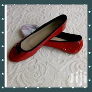 Teens Flat Shoes | Children's Shoes for sale in Abuja (FCT) State, Garki 2