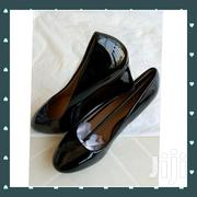 Teenage Wedge | Children's Shoes for sale in Abuja (FCT) State, Garki 2