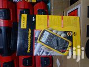 787 Fluke Digital Multimeter | Measuring & Layout Tools for sale in Lagos State, Lagos Island