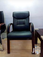 Office Visitors Chair | Furniture for sale in Lagos State, Egbe Idimu