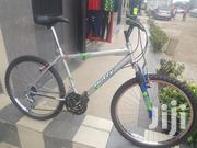 Huffy Sport Bicycle | Sports Equipment for sale in Rivers State, Port-Harcourt