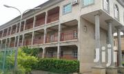 A Purpose Built School for Sale | Commercial Property For Sale for sale in Abuja (FCT) State, Utako