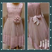 Birthday Party Gown | Children's Clothing for sale in Abuja (FCT) State, Garki 2