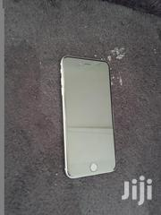 Apple iPhone 6s Plus 128 GB Gray | Mobile Phones for sale in Oyo State, Oluyole