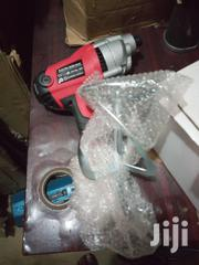 Industrial Hand Mixer. | Hand Tools for sale in Lagos State, Ojo
