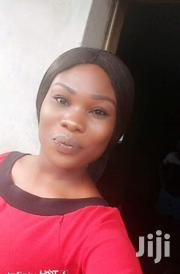 Part-Time Weekend CV | Part-time & Weekend CVs for sale in Edo State, Egor