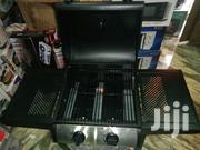 Gas Babcue Grills | Kitchen Appliances for sale in Lagos State, Maryland