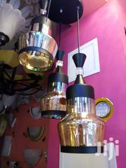 Pendant Lights | Home Accessories for sale in Lagos State, Lagos Island