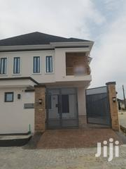 4 Bedroom Semi Detached Duplex For Sale At Ikota Villa Estate | Houses & Apartments For Sale for sale in Lagos State, Lekki Phase 2