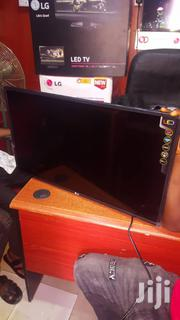 Brand New Original LG 32 Inches   TV & DVD Equipment for sale in Lagos State, Ojo