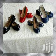 Lovely Kids Flat Shoes | Children's Shoes for sale in Abuja (FCT) State, Garki 2