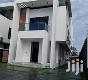 Newly Built 5 Bedroom Detached House In Banana Island | Houses & Apartments For Sale for sale in Lagos State, Ikoyi