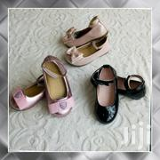 Lovely Princess Shoes | Children's Shoes for sale in Abuja (FCT) State, Garki 2
