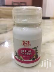 Swissgarde 40 Plus for Women | Vitamins & Supplements for sale in Lagos State, Lagos Mainland