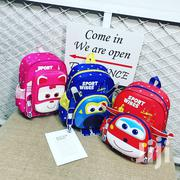 Supplier Of School Bags In Lagos Nigeria (Wholeasale Only) | Babies & Kids Accessories for sale in Lagos State, Lagos Mainland