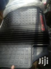 Camry Foot Mats | Vehicle Parts & Accessories for sale in Lagos State, Ikeja