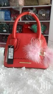 River Island Bag | Bags for sale in Delta State, Ugheli