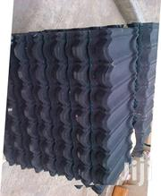 Ridge Water Gutter Stone Coated Roofing Sheet | Building Materials for sale in Lagos State, Alimosho