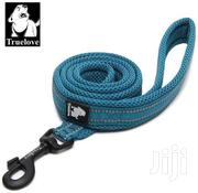 Dog Leash Soft Padded Mesh | Pet's Accessories for sale in Ogun State, Ijebu Ode