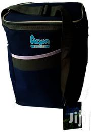 Mother Care High Quality, Well Insulated Bag | Bags for sale in Lagos State, Egbe Idimu