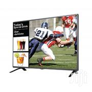 """LG 43"""" LED Full HD TV High Definition Picture Wizard + Free 