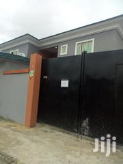 Three Bedroom Flat | Houses & Apartments For Rent for sale in Lagos State, Ajah