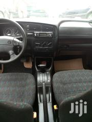 Volkswagen Golf 2000 | Cars for sale in Lagos State, Apapa