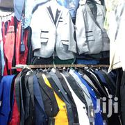 Quality Boys Blazers | Clothing for sale in Abuja (FCT) State, Garki 2