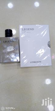 The Legend Perfume | Fragrance for sale in Lagos State, Ikoyi