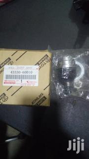 Ball Joint For Toyota Cars. | Vehicle Parts & Accessories for sale in Lagos State, Mushin