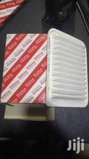 Toyota Cars Air Cleaner. | Vehicle Parts & Accessories for sale in Lagos State, Mushin