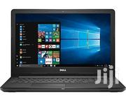New Laptop Dell 12GB Intel Core i3 HDD 1T   Laptops & Computers for sale in Abuja (FCT) State, Central Business District