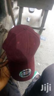 Face Cap Avalible In Color | Clothing Accessories for sale in Lagos State, Lekki Phase 2