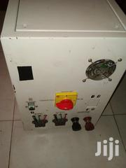 Inverter Installation, ICT Training, Sales Of Batteries | Electrical Equipments for sale in Kwara State, Ilorin West