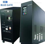 BLUE GATE 6kva / 4200watts Hfi Series Online UPS | Computer Hardware for sale in Lagos State, Lagos Island