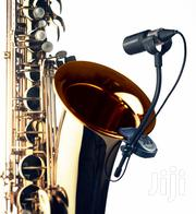 Alto Saxophone Microphone | Audio & Music Equipment for sale in Lagos State, Ojo