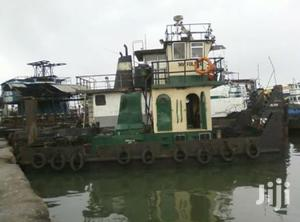 Vessels And House Boat For Hiring